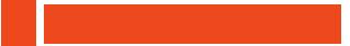 愛知県岡崎市の整体・カイロプラクティック【リラクゼーション・サロン クリア】にお電話は0564-52-7162までお願いします。